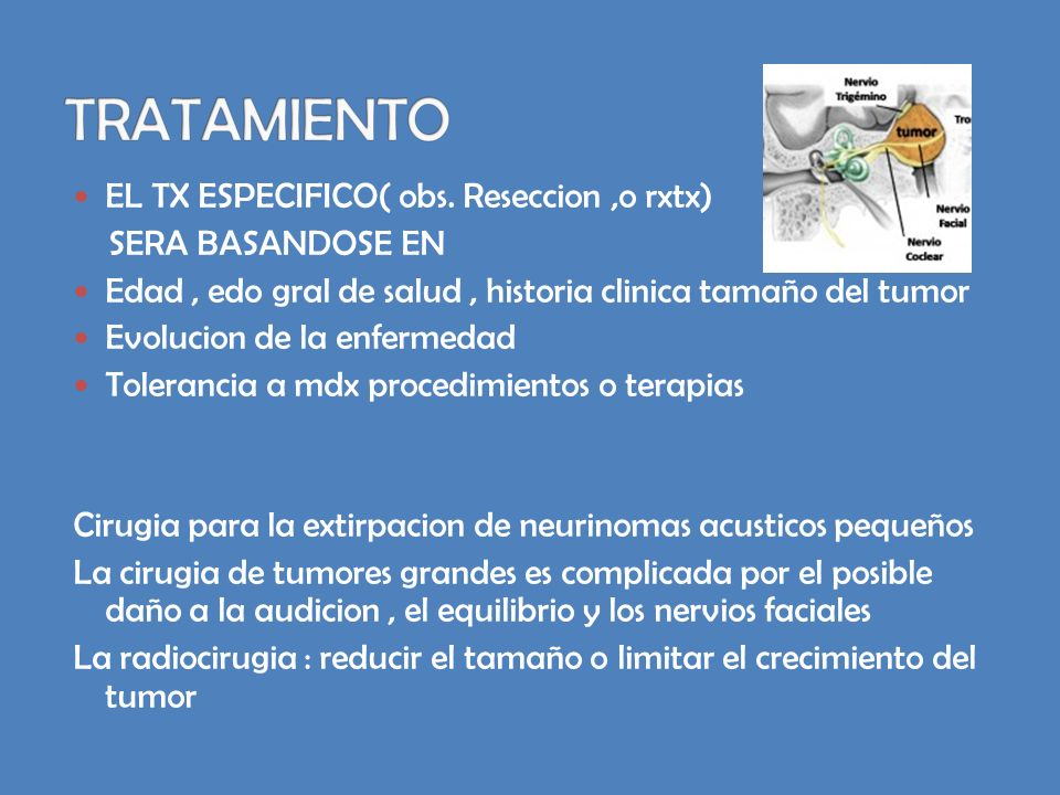 EL TX ESPECIFICO( obs.