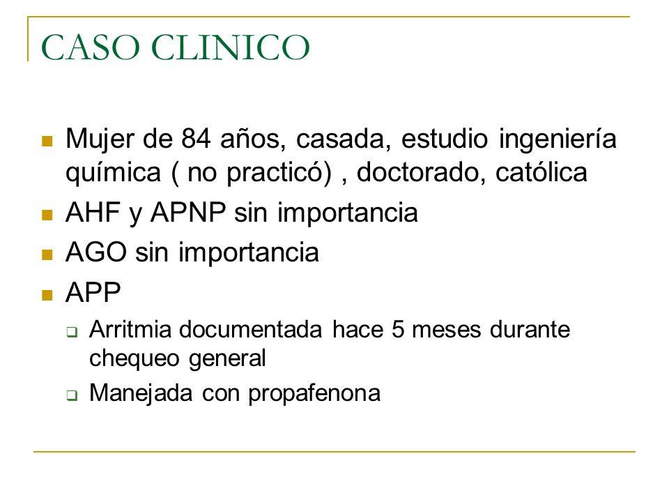 Memoria de trabajo Budson. Pract Neurol;2007:42-47