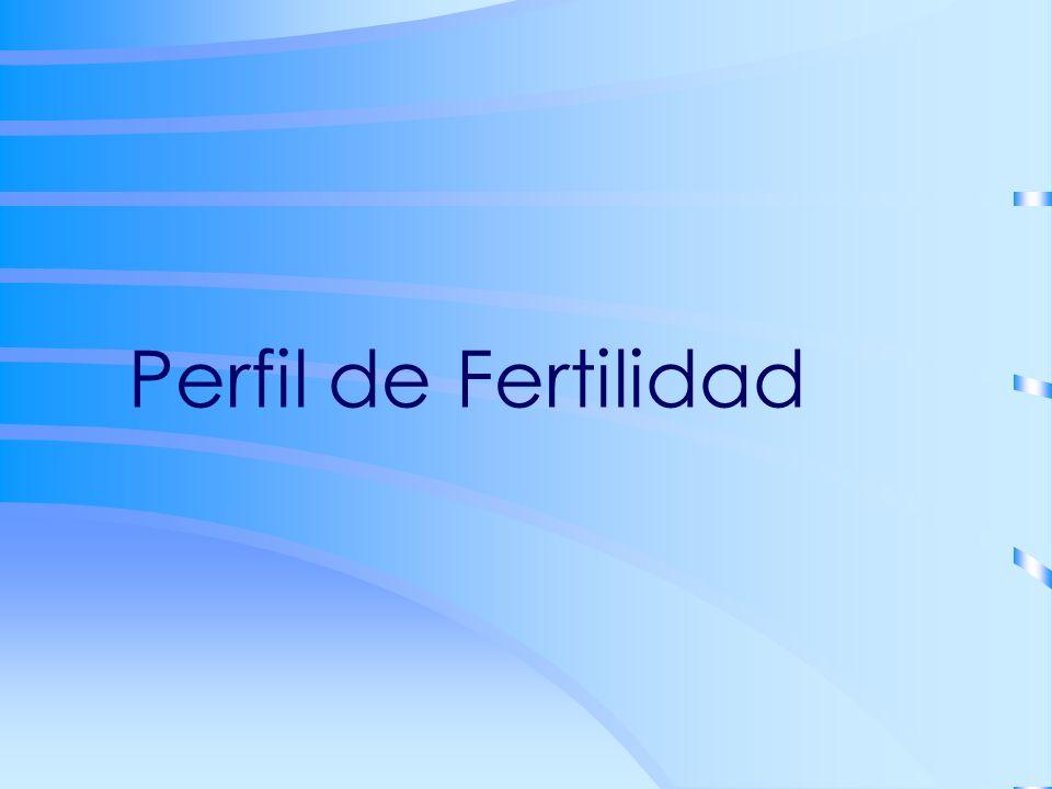 Espermatobioscopía Diagnóstico de esterilidad – infertilidad en pareja Eficacia de una vasectomía Médico forenses Exclusión de paternidad alegando esterilidad Casos de violación – estupro » Identificando semen en vagina, ropa, etc.