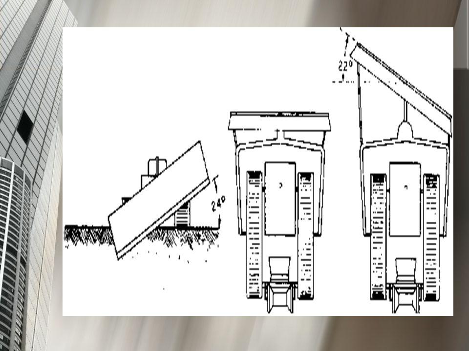 Aplicación Desbroce y descortezado Desbroce y descortezado Excavaciones pequeñas(50cm profundidad) Excavaciones pequeñas(50cm profundidad) Apertura de cunetas (estacas a 20m, replanteo antes) Apertura de cunetas (estacas a 20m, replanteo antes) Perfil de taludes Perfil de taludes Escarificación Escarificación Riego y tendido de material Riego y tendido de material Remoción de superficies asfálticas Remoción de superficies asfálticas Acarreo de material a 60 m Acarreo de material a 60 m Nivelación de terrenos Nivelación de terrenos