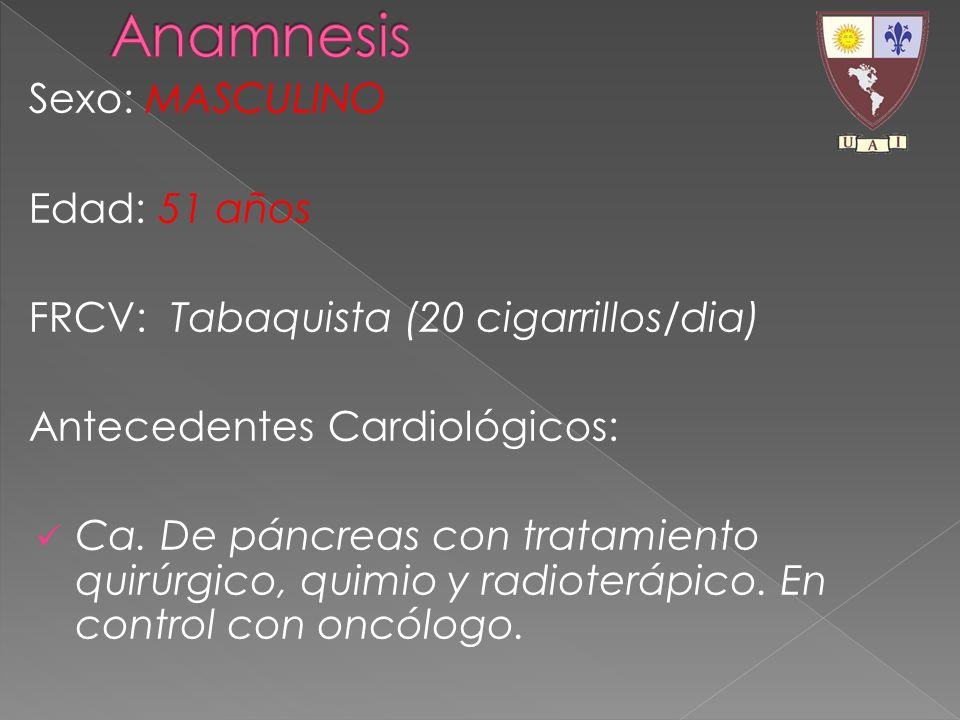 tromboembolismo pulmonar disección aórtica derrame pericárdico y taponamiento cardíaco neumotórax a tensión desgarro esofágico.