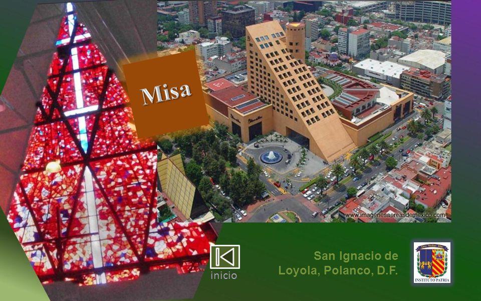Saltar Intro México D.F. 27 Julio 2012 Misa y Comida Anual de Todos los Exalumnos Estamos de Pie …