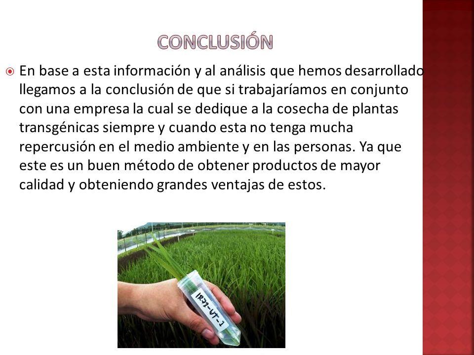 http://espanol.mercola.com/boletin-de-salud/cultivos- transgenicos-afectan-la-fertilidad-del-suelo.aspx http://espanol.mercola.com/boletin-de-salud/cultivos- transgenicos-afectan-la-fertilidad-del-suelo.aspx http://cls.casa.colostate.edu/cultivostransgenicos/sp_histor y.html http://cls.casa.colostate.edu/cultivostransgenicos/sp_histor y.html http://cls.casa.colostate.edu/cultivostransgenicos/sp_risks.