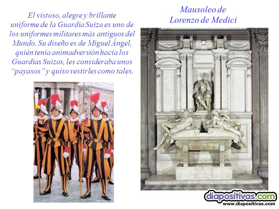 Biblioteca Medicea Laurenziana Palacio Farnesio
