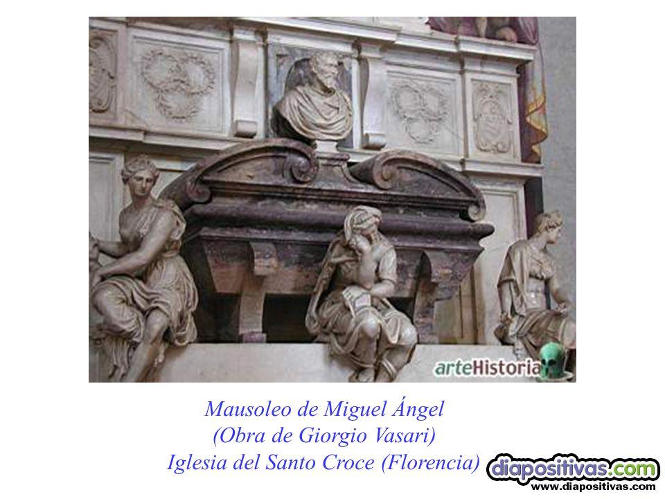 Mausoleo de Lorenzo de Medici El vistoso, alegre y brillante uniforme de la Guardia Suiza es uno de los uniformes militares más antiguos del Mundo. Su
