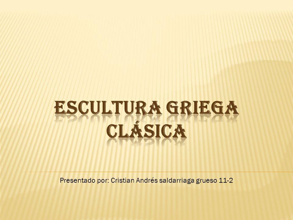 Presentado por: Cristian Andrés saldarriaga grueso 11-2