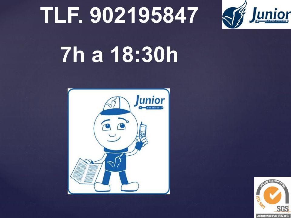 TLF. 902195847 7h a 18:30h