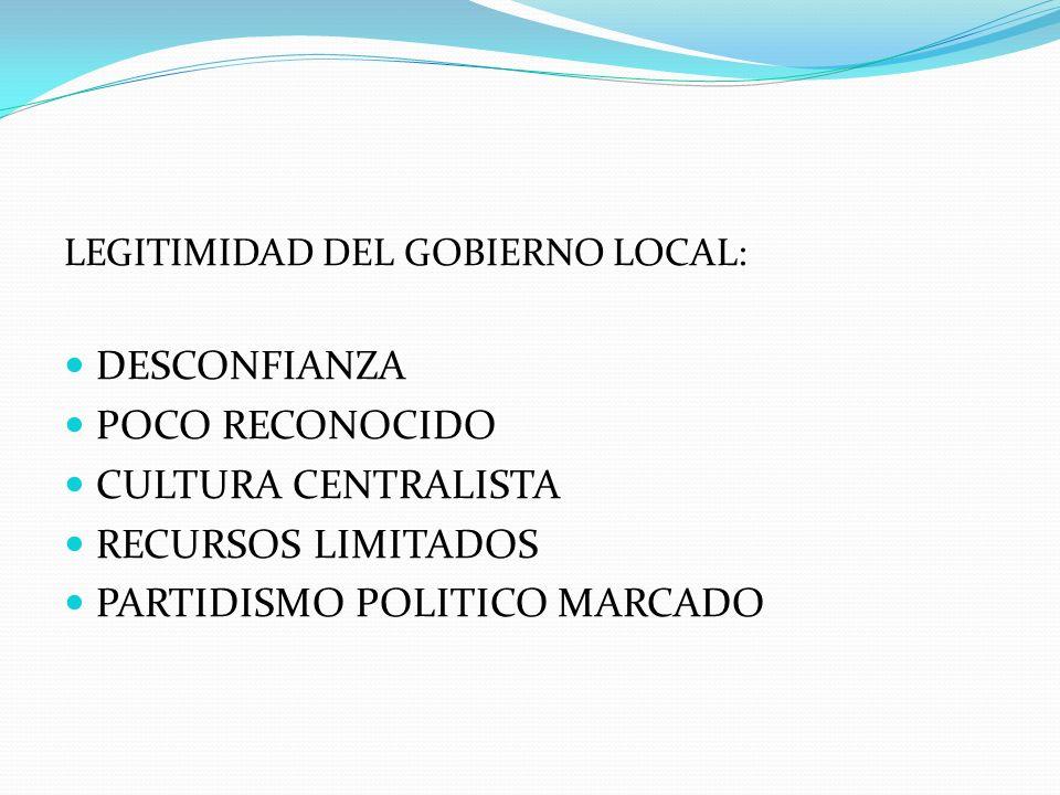 SENTIDO DE PERTENENCIA: INDIFERENCIA INFLUENCIAS DE CULTURAS EXTERNAS MULTICULTURALISMO