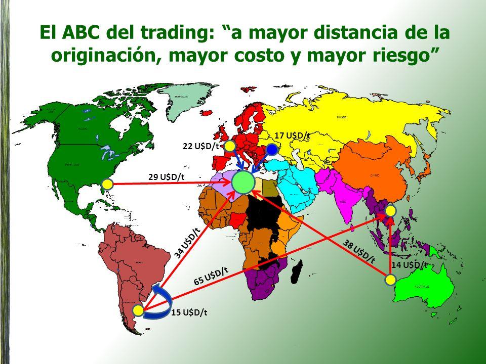 T Monaco BELIZE SAL V GUATEMALA COSTA RICA MEXIQUE ETATS - UNIS CANADA CUBA JAMAÏQUE HAÏTI PORTO RICO (E-U) BAHAMAS ILES TURC ET CAÏCOS ANTIGUA ET BAR