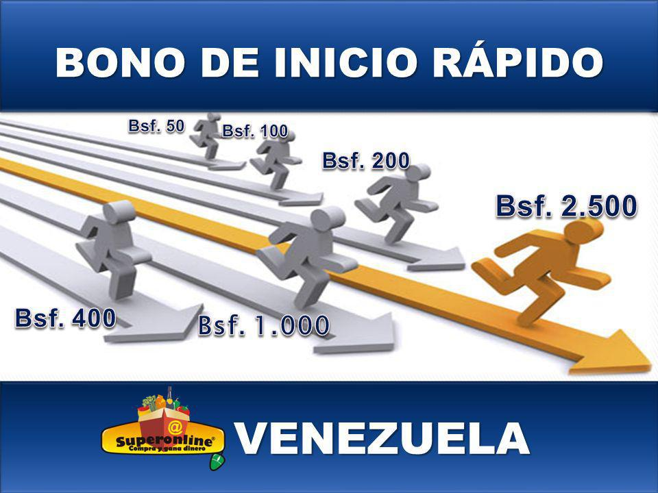 VENEZUELA Banco Exterior Cuenta Corriente Nº 01 15 0081 1210 0248 1997 SUPERONLINE VENEZUELA, C.A.