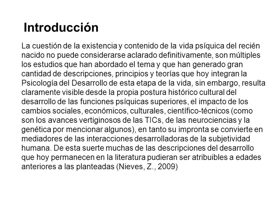 RECOMENDACIONES 3.