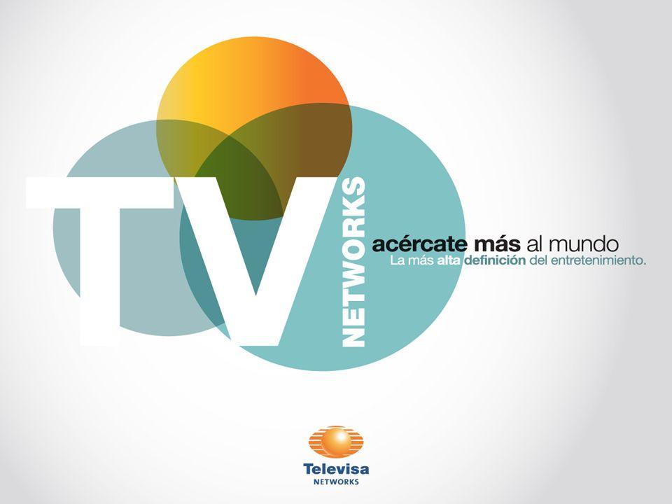 Ranking de Canales de TV Paga Perú Octubre-Diciembre 2011