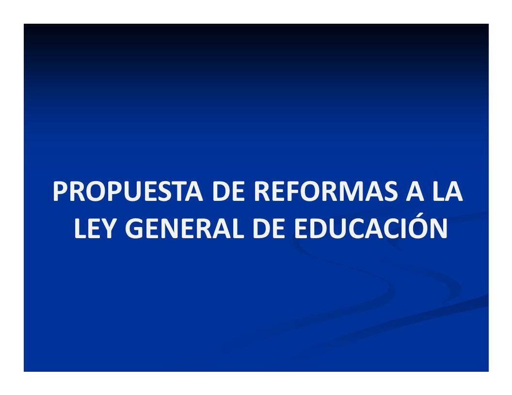PREMISAS RESPETO A LA CONSTITUCIÓN DE LA REPÚBLICA.