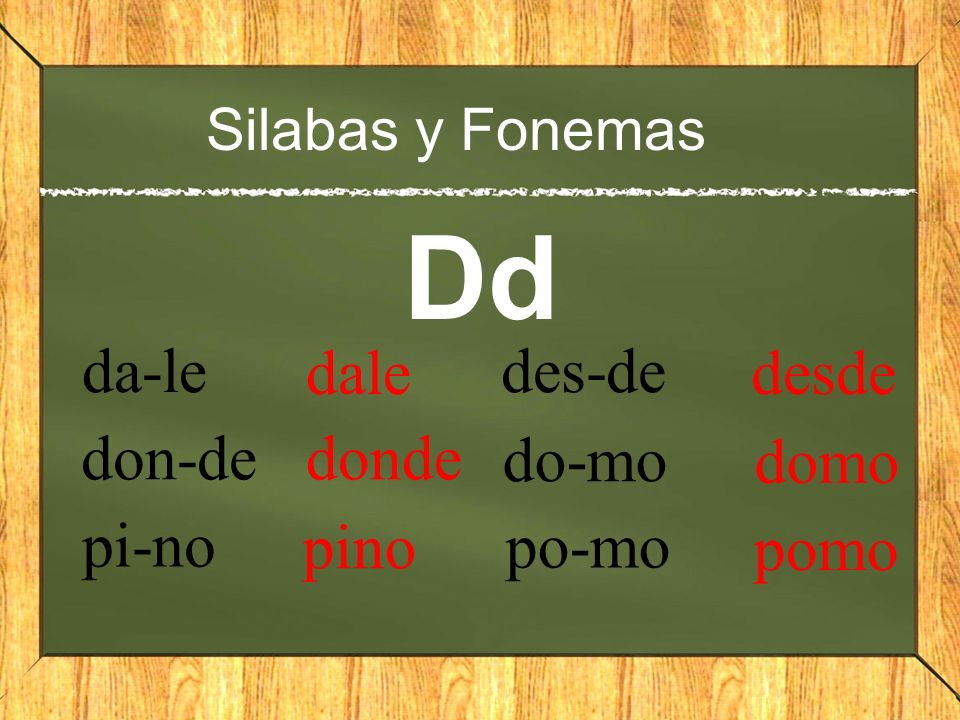 Mensaje del Dia 1 Buenos dias.Hoy es martes el 18 de Diciembre del 2012.