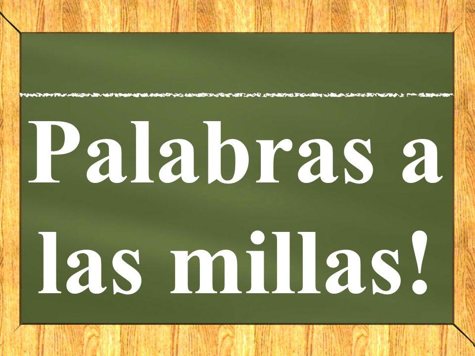 Silabas y Fonemas Dd d/e de d/e/d/a/l dedal d/e/d/o dedo d/a/m/e dame d/o/m/a/r domar d/a/m/a dame