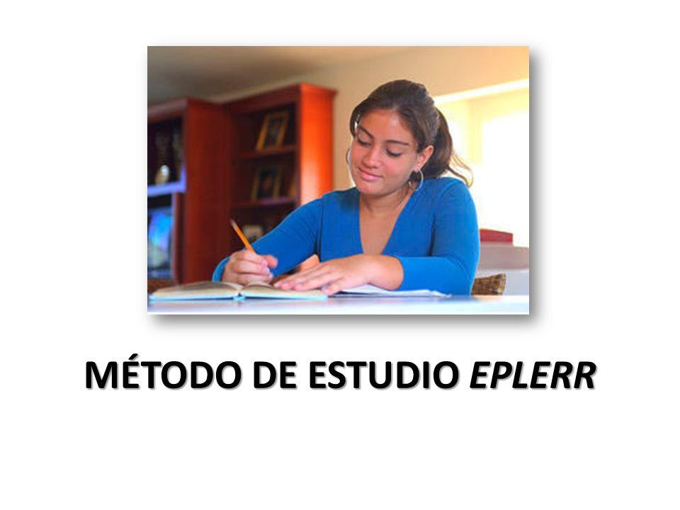 5. ¿Cuál sería el método ideal para estudiar desde tu punto de vista? Mi método ideal¿En qué me beneficia? 1._ 2._ 3._ 4._ 5._ 6._ 7.-