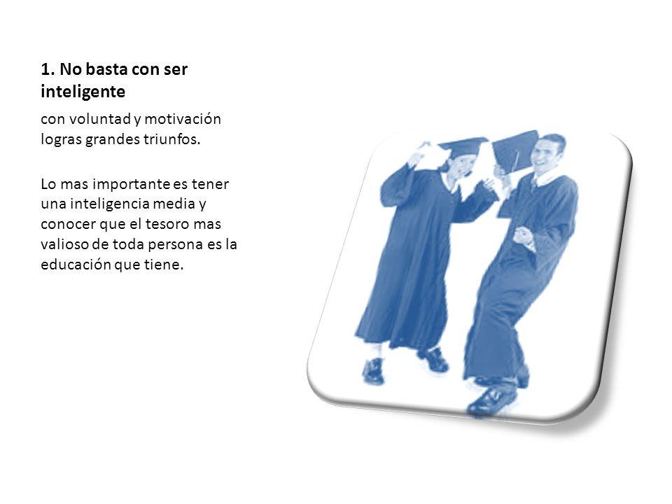 NUEVE CONSEJOS PARA SER UN BUEN ESTUDIANTE. http://lisbethkarinarodriguez.blogspot.com/2009/02/diez-consejos-para-ser-una-buena.html