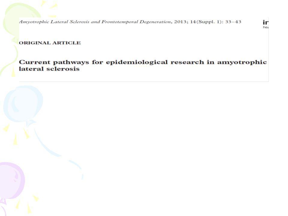 Cochrane Database Syst Rev.2013 Jun 5;6:CD005226.