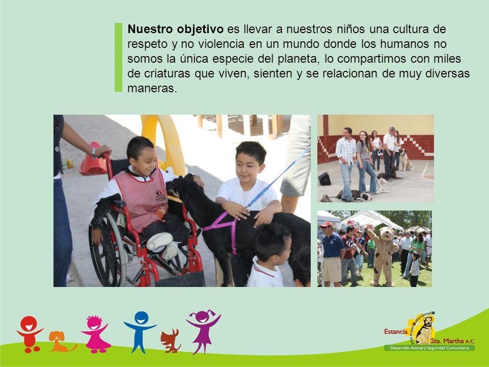 El respeto es una condición intangible con la cual nacemos Dirigido a los niños de escuelas primarias como parte clave del futuro.