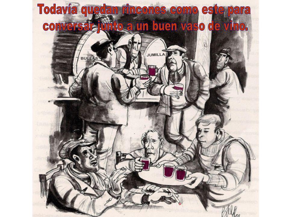Y recordaros otros muchos como: Empedrao de Cieza Pebre de Abarán Guiso de trigo de Lorca Jallullo de Aledo Andrajos de Moratalla Gachas Tortilleras de Abanilla Olla de cerdo Olla gitana……..