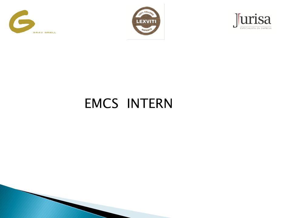 EMCS INTERN