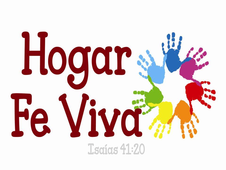 Los pequeñitos de Hogar Fe Viva en clase de pintura….