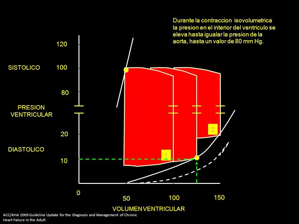 Distensibilidad diastólica normal VSF PDF Diástole Normal Diástole Volumen ventricular izquierdo Presión ventricular izquierda Brauwald.