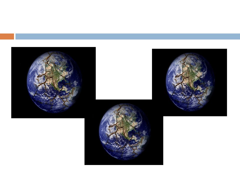 Reuniones y Acuerdos Internacionales Protocolo de Montreal (1987) - Ozono Río de Janeiro – Agenda 21 (1992) - Protocolo de Kioto (1998) Johannesburgo 2002 Copenhague 2009