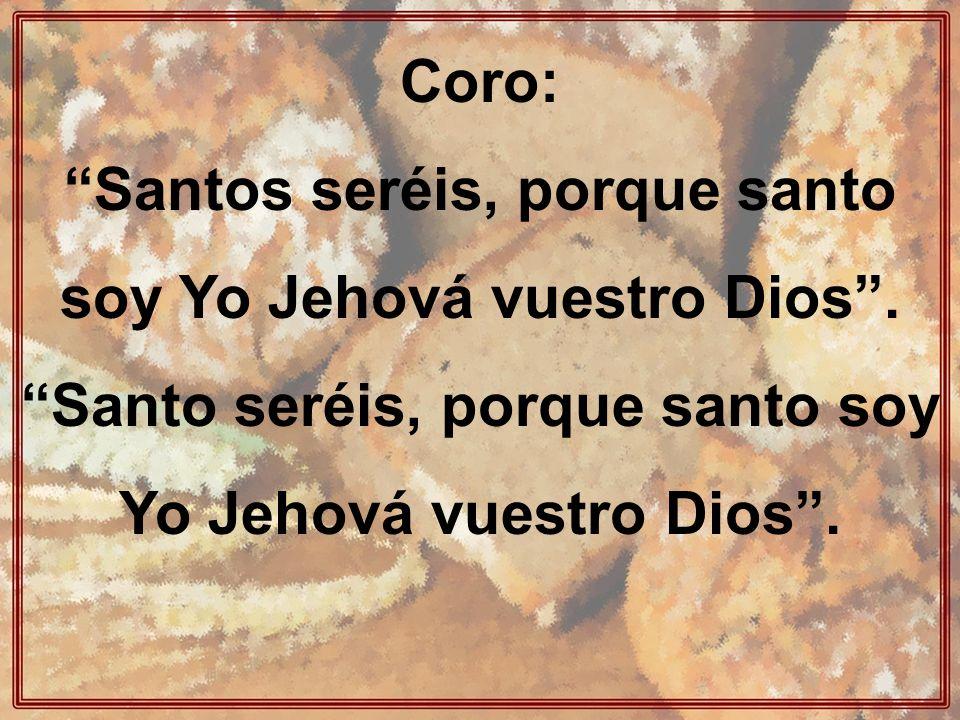 5. Cristo nuestra ofrenda es: Expiación consumada; Queda satisfecho Dios y el alma limpiada.