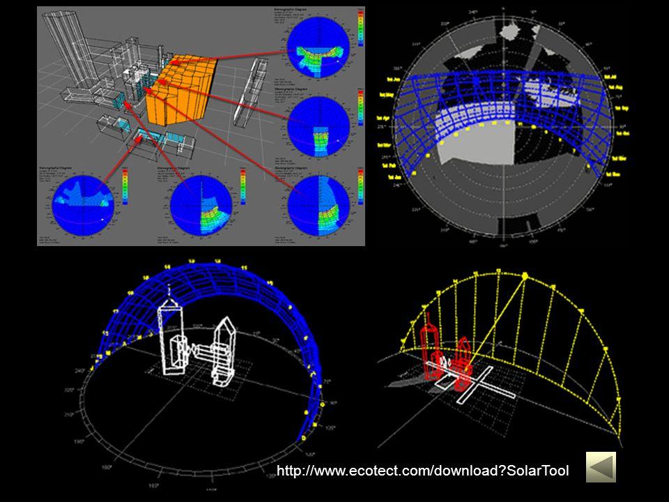 http://www.ecotect.com/download?SolarTool