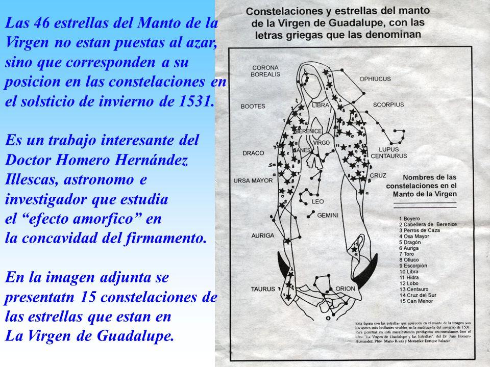 PLACA INFRARROJA El fotografo J. Jesus Cataño W. Fue comisionado por la Sagrada Mitra de Mexico para dirigir los trabajos tomados directamente del ori