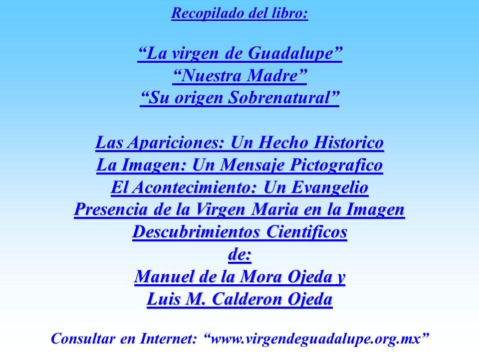 En la Independencia de Mexico(15 Sep.1810) la Imagen de La Virgen de Guadalupe fue el estandarte de la guerra por la Independencia. Es parte de la his