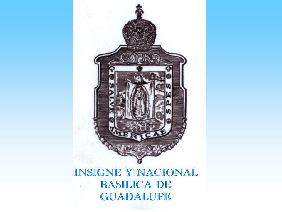 Recopilado del libro: La virgen de Guadalupe Nuestra Madre Su origen Sobrenatural Las Apariciones: Un Hecho Historico La Imagen: Un Mensaje Pictografi