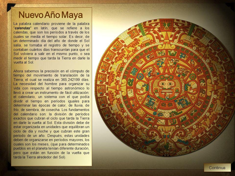 La palabra calendario proviene de la palabra calendas en latín, que se refiere a los calendas, que son los períodos a través de los cuales se medía el tiempo solar.