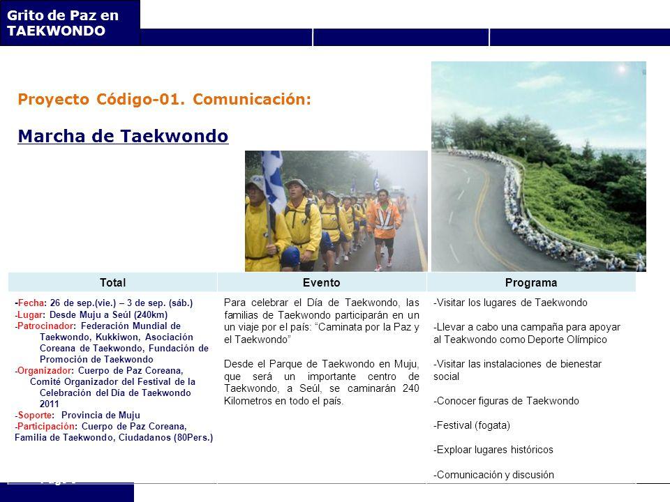 Page 5 Proyecto Código-01.