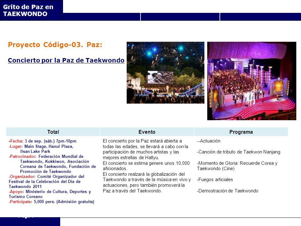Page 8 Proyecto Código-04.