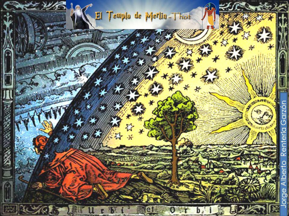 R E L I G I O N E S Son interpretaciones simbólicas de los conocimientos ocultos.