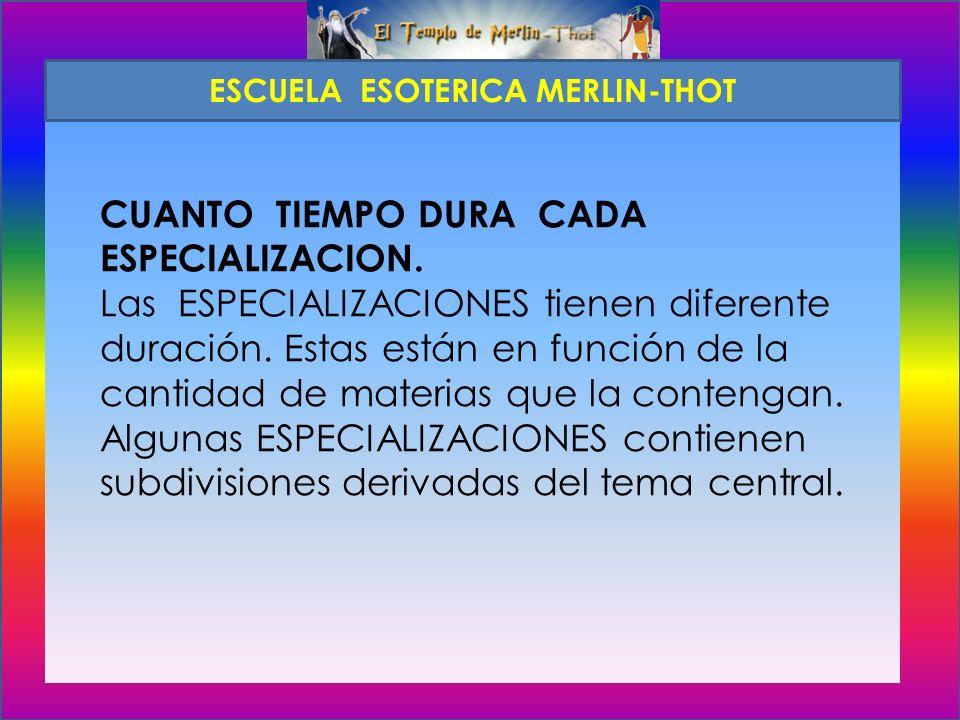ADEMAS DE LA INFORMACIÓN DE CADA MÓDULO SE REALIZAN OTRAS ACTIVIDADES.?.