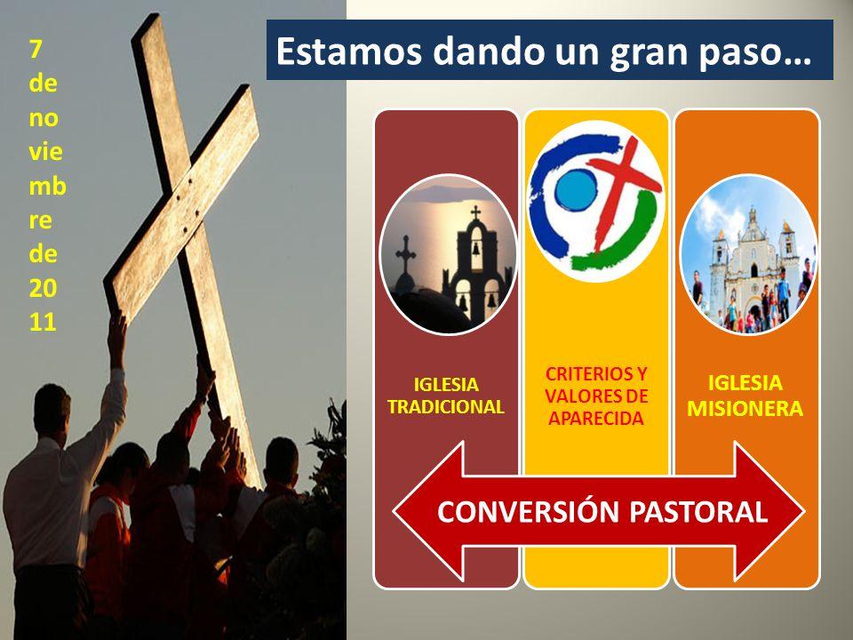 La Iglesia, Misterio de Comunión 1Co 12 LOS DONES ESPIRITUALES DIOS LOS DA A QUIEN QUIERE (VV.