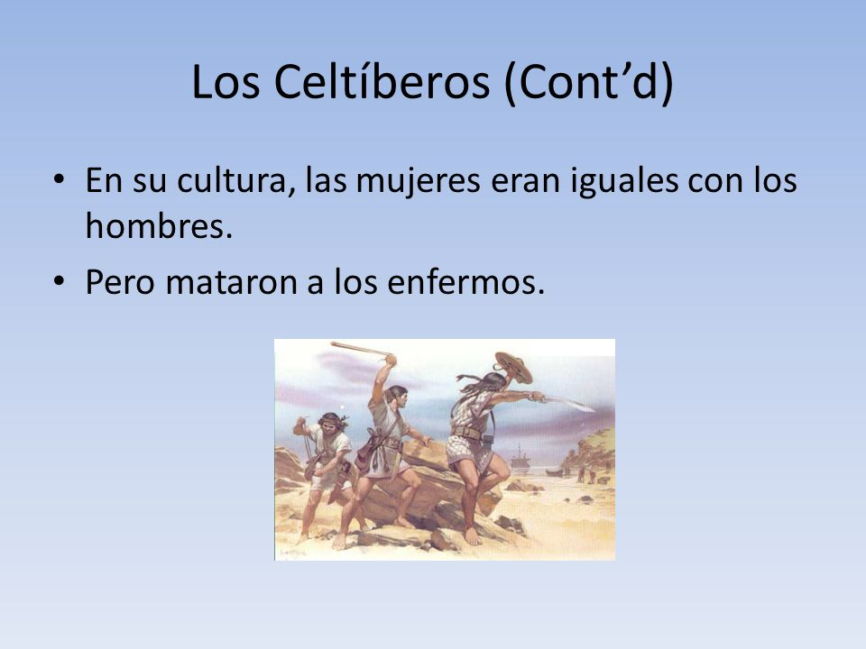 La Reconquista Reconquer La Primera Batalla – Covadonga, con el líder cristiano, Pelayo