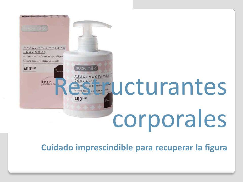 toda una ayuda para el parto aceite masaje perineal prenatal 30ml