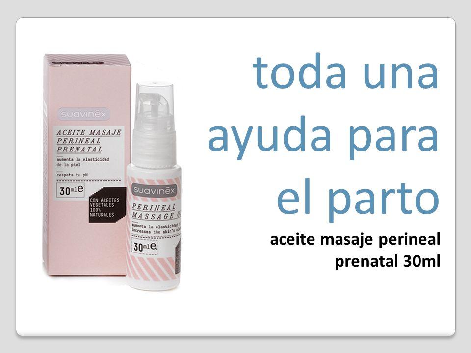 gel íntimo higiene de las zonas vulvar y perineal
