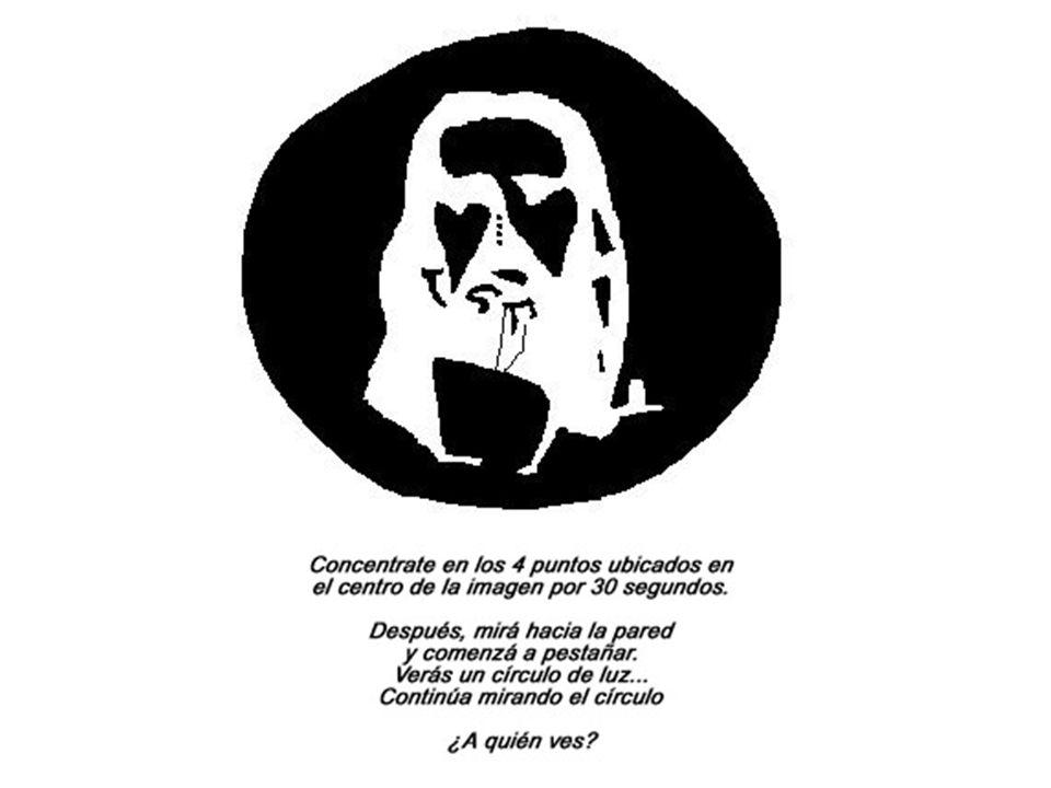 SIGA LAS INSTRUCCIONES : 1.- INCLINE SU CABEZA HACIA SU HOMBRO DERECHO 2.- COLOQUE SU CABEZA CERCA DEL MONITOR 15 cm APROXIMADAMENTE 3.- SIN MOVER SU CABEZA PRESIONE CLICK EN SU MOUSE ====]]\\\\\///////*****<<<<<<<{}{}{}{}{}{}{}{}{}%%~~~~~~~~ ////////^^!~~~~~::---))))*****+++@@@@@@@@<%      @@@@@444 +=+=****&^ }}}}}}}]]]]]]]<<<<<<<%{{{{{{===**++++** ***++++++++++++++?????????????/////////////%      @@@@@444+=+= ****&^ }}}}}}}]]]]]]]<<<<<<<%////////^^!~~~~~::---))))***** +++@@@@@@@@<%      @@@@@444+=+=****&^ }}}}}} }]]]]]]]<<<<<<<%////////^^!~~~~~::---))))*****+++@@@@@@@@ <%/%      @@@@@444+=+=****&^ }}}}}}}]]]]]]]<<<<<<<% %{{{{{{===**++++*****++++++++++++++?????????????/////////////