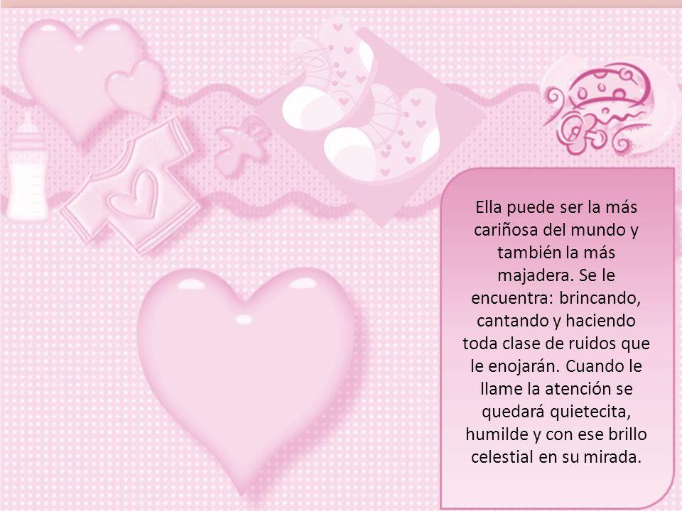 Te amo ¡Mamá…!