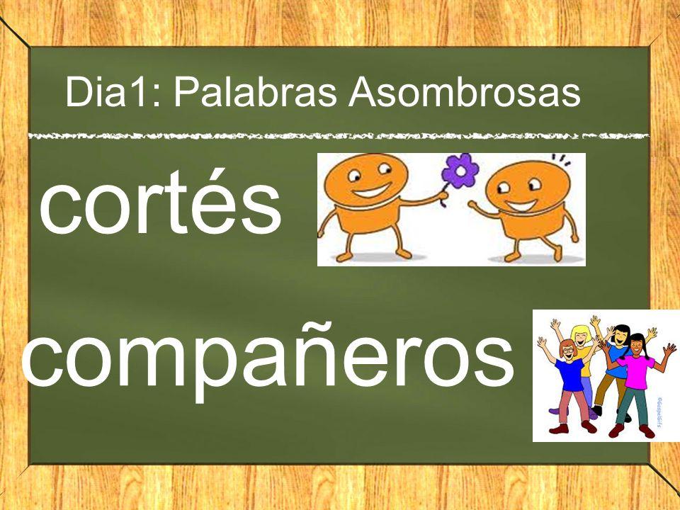 Escritura Oraciones Con Adjetivos 1)Yo uso pantalón ________________.