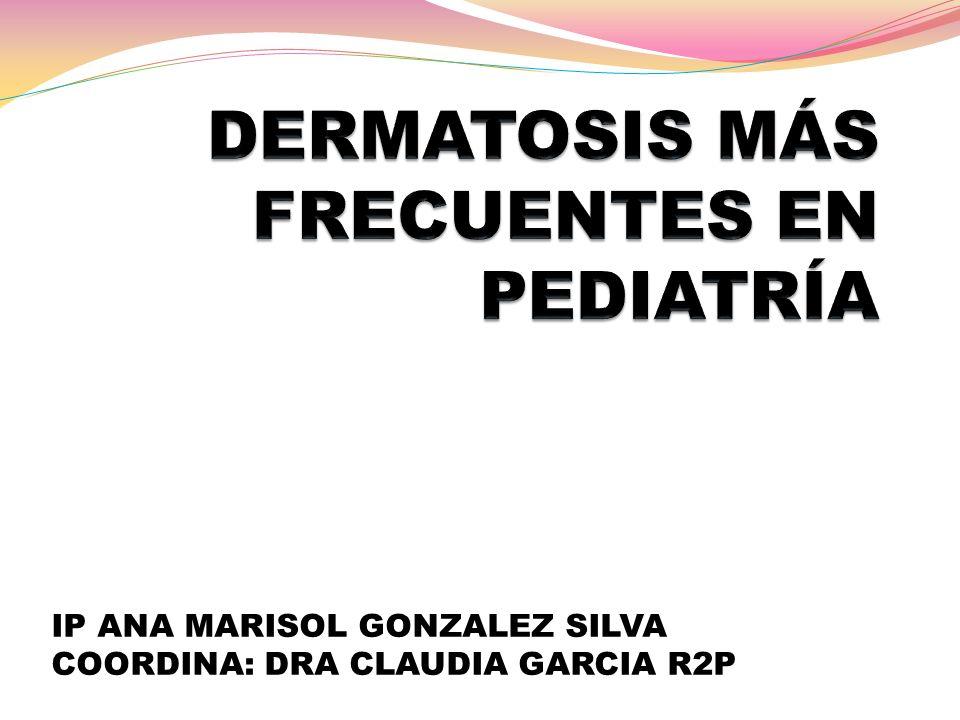 COMPLICACIONES -Impétigo -Foliculitis -Celulitis -Linfangitis -Reacciones anafilácticas