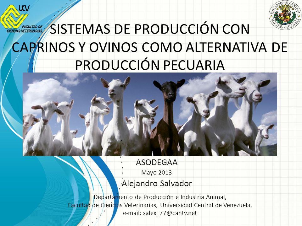 Fuente: FAO 2012 Venezuela ???????