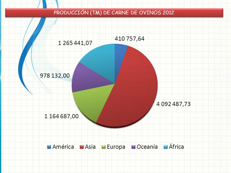 Sistemas de Producción con caprinos en Venezuela Muy baja productividad de los rebaños: – Producciones de carne en el orden de los 6 kg / canal, en cabritones de 5 ó 6 meses de edad, con ganancias de peso de 30-50g/día.