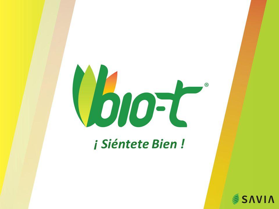 PRODUCTOS CAFÉ SOLUBLE TERMOGENICO Bio-T STEVIA Este producto fue diseñado para contribuir con las personas que desean bajar de peso o que están en un régimen de control de peso, El Café Verde Extracto es un producto 100% natural extraído del grano de café.