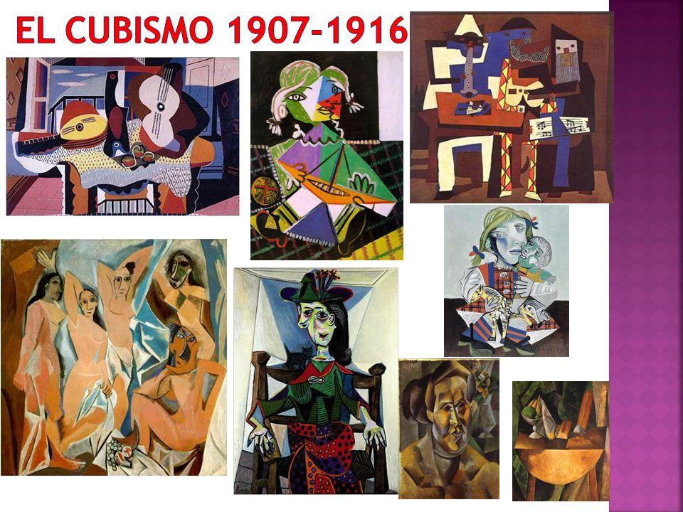 Reacción de Picasso al bombardeo de la ciudad de Guernica por los alemanes, por órdenes de los Nacionalistas Españoles (Franco), en abril, 1937.